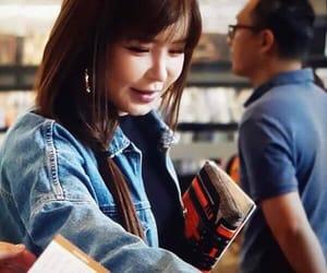 2ne1, asian, and kpop image