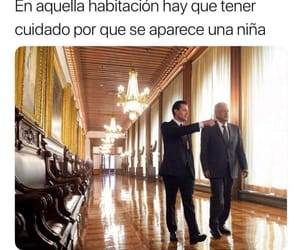 memes, humor mexicano, and chilangerias image