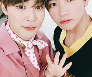 idols, jin, and kpop image