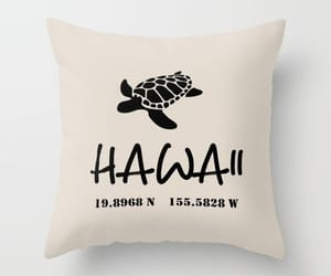 etsy, cute pillow, and dorm room decor image