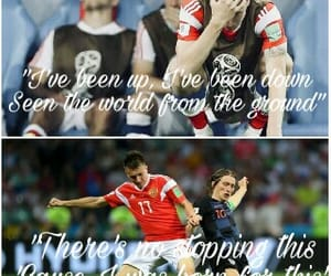boy, football, and motivation image