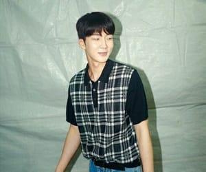 kpop, winner, and korean boy image