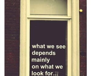quotes, window, and see image