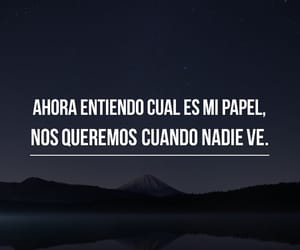 frases, Lyrics, and quotes image