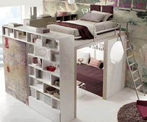 amazing room and room image