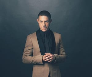sons of anarchy, theo rossi, and luke cage image
