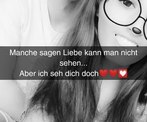 love and mein leben image