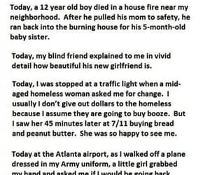 911, amazing, and cry image