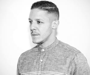 vault, sons of anarchy, and theo rossi image