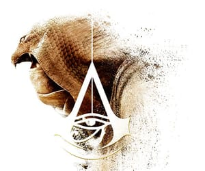 wallpaper and assassin's creed image