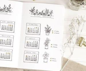 black, bullet, and calendar image