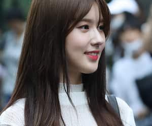 girls, idle, and korean girls image