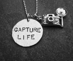 life, camera, and capture image