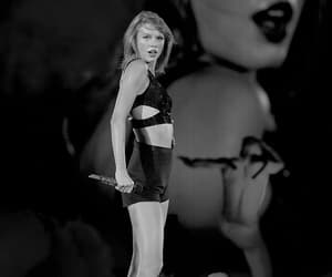 Taylor Swift, 1989, and 1989 tour image