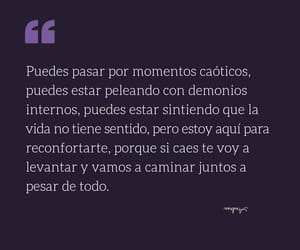 frases, quotes, and prhases image