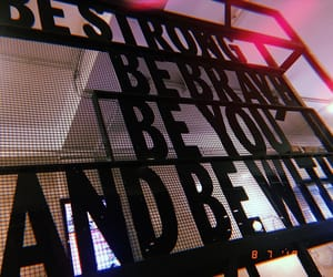 quotes, huji, and loveyourlife image