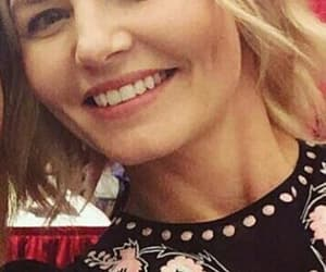 Jennifer Morrison, beauty blonde, and jmo image