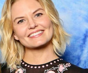 Jennifer Morrison, beauty blonde, and once upon a time image