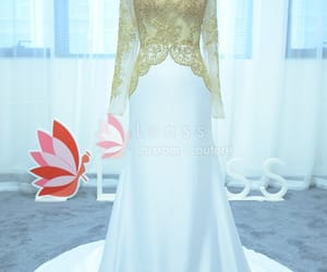 prom dress, wholesale, and lunss image