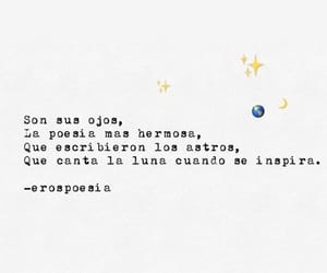 amor, belleza, and frases image