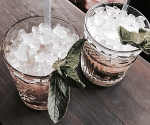 ice and drink image