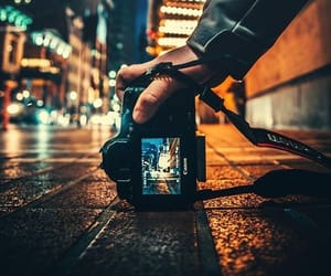 lights, loved, and photography image