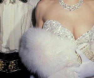 aesthetic, diamond, and luxury image