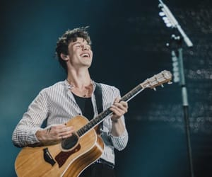 shawn mendes, boys, and singer image