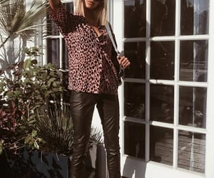 inspo, lioness, and fashion image