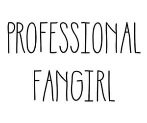 article, famosos, and fangirls image