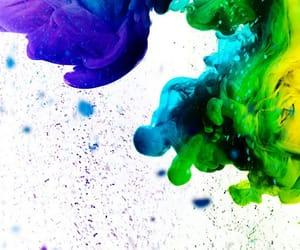 artwork, blend, and goal image