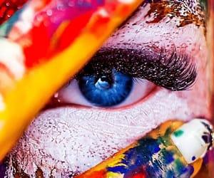 aesthetics, bubblegum, and creativity image