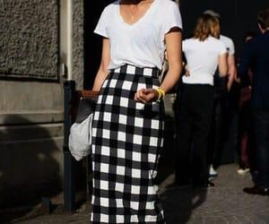 clothing, fashion, and shirt image