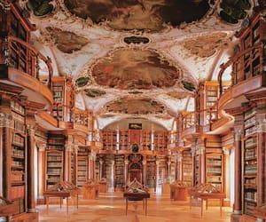 biblioteki image