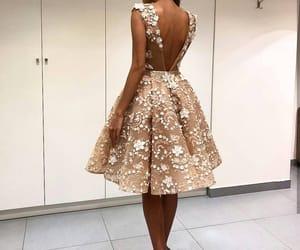 beautiful, sparkle, and elegant image