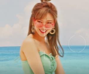 twice, jeongyeon, and twice icons image