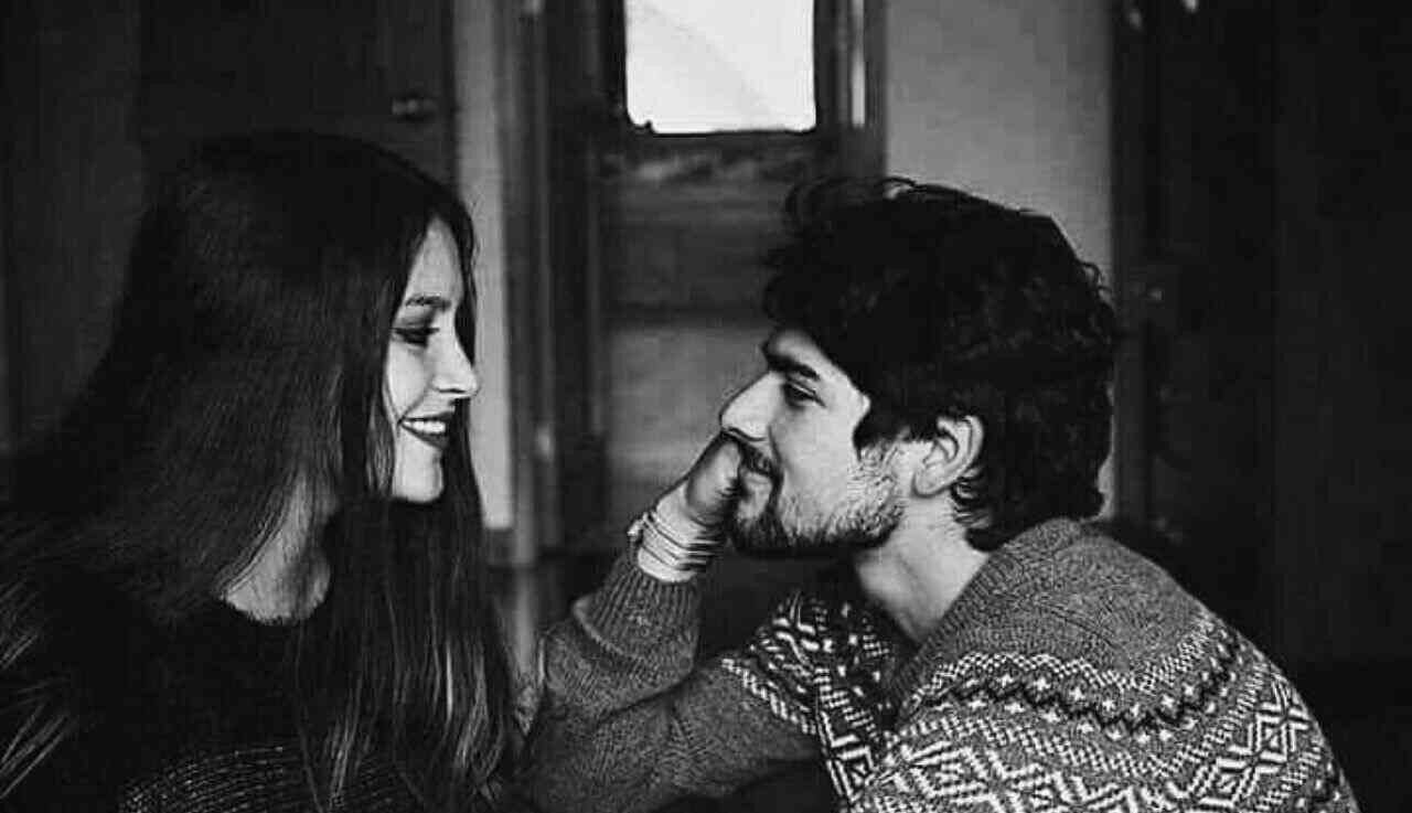 1000 Images About It S All About Love On We Heart It See