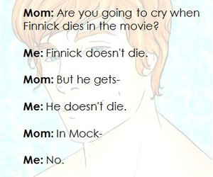 lol and finnick image