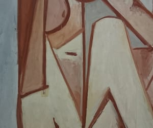 art and cubism image