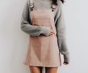 fashion, outfit, and girl outfits image