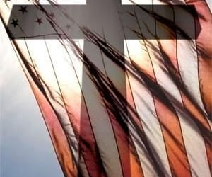 america, american, and christian image