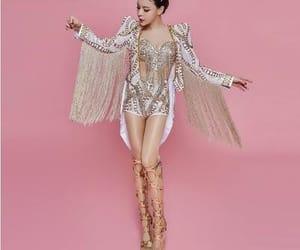 drag queen merchandise, drag queen, and drag queens image