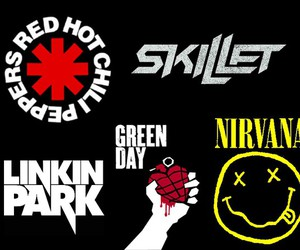 alternative, awesome, and green day image