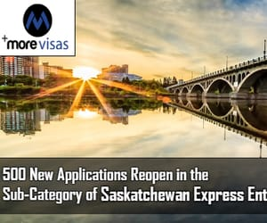 canada immigration, migrate to canada, and canada express entry image