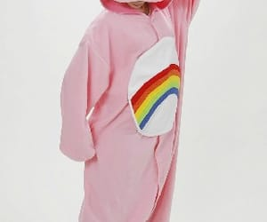 gay pride, party costumes, and lgbt merchandise image