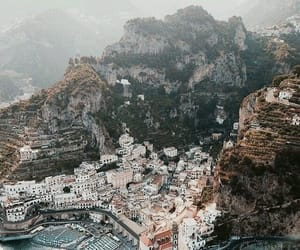 travel, city, and places image