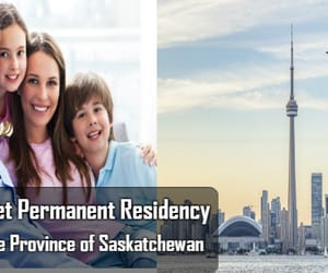 canada immigration and migrate to canada image