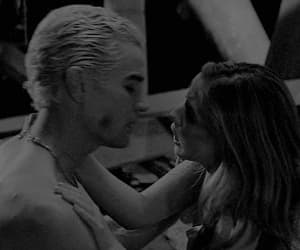 gif, Hot, and buffy summers image