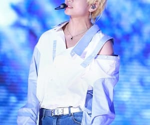 aesthetic, prince, and taehyung image