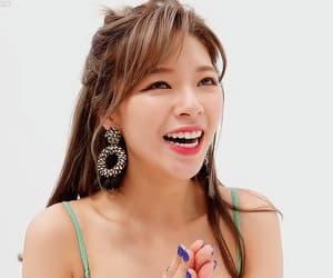 gif, twice, and jeongyeon image